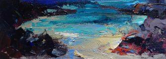 The_Pebbly_beach_Iona_e_edited-1